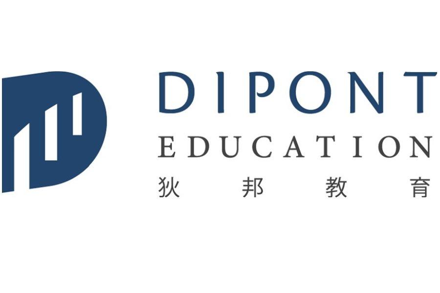 Dipont Education logo