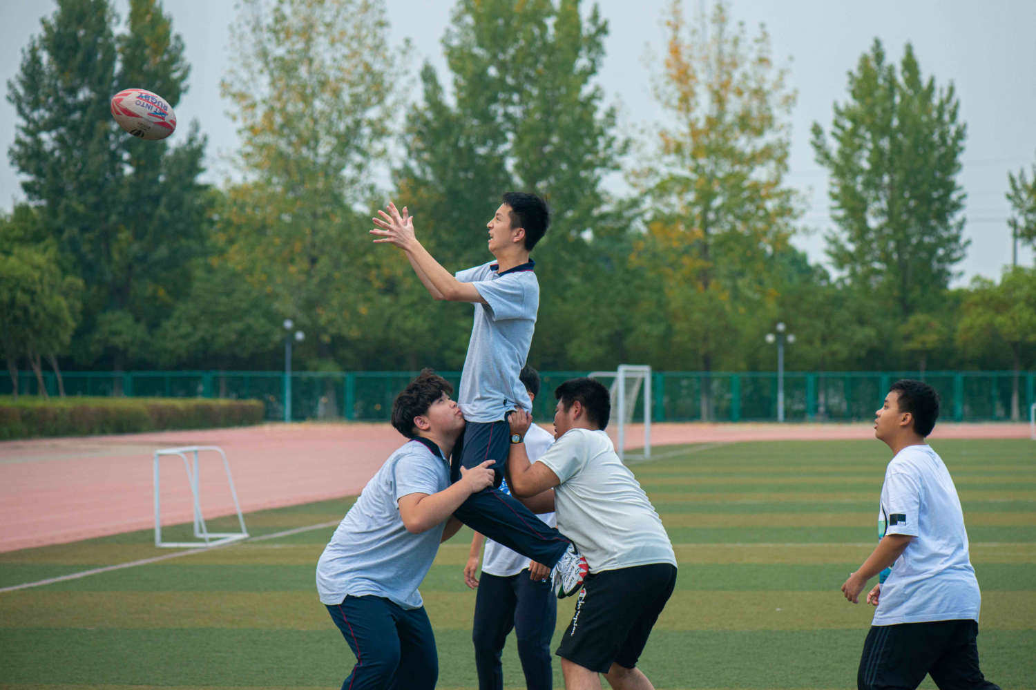 Nanjing-high-school-rugby-game-1500x1000