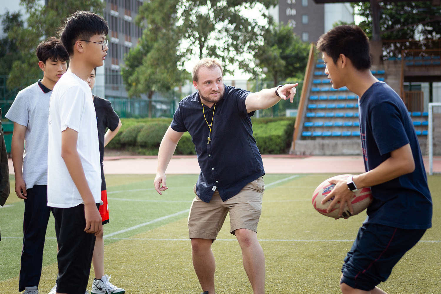 Nanjing-high-school-rugby-lesson-1500x1000
