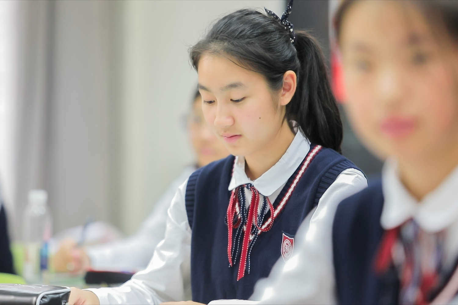 Nanjing-high-school-students-1500x1000