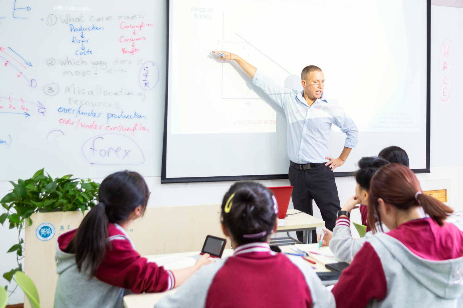 Nanjing-high-school-teacher-1500x1000