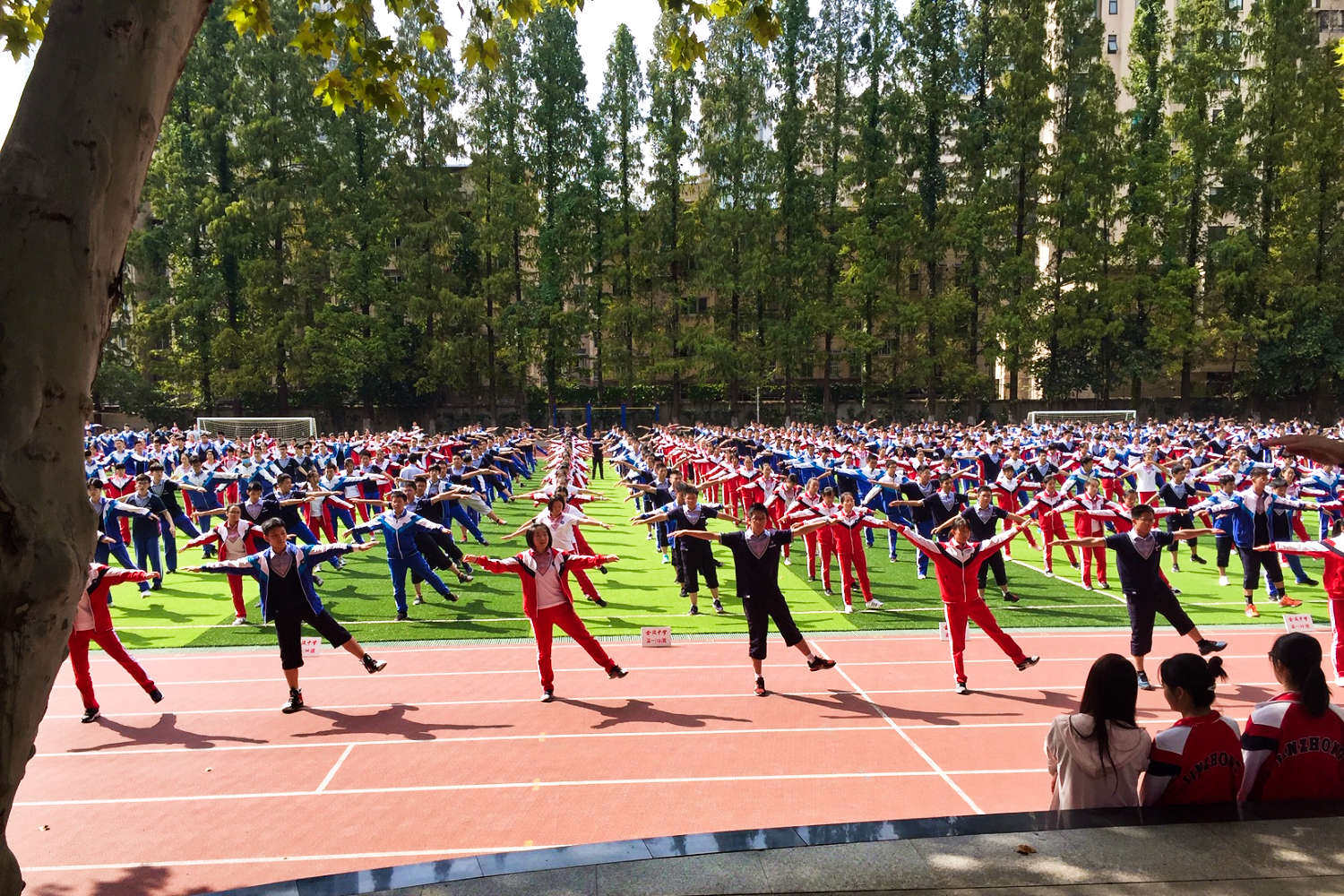 Nanjing-jinling-high-dance-1500x1000