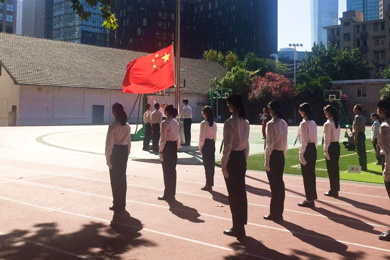 Nanjing-jinling-high-flagraising-1500x1000